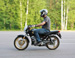 Проверь себя — ошибки начинающих мотоциклистов