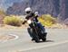 Дядька с резьбой — Yamaha XV950 Bolt