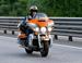 Да здравствует король — Harley-Davidson FLHTK Electra Glide Ultra Limited