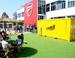 Ducati Scrambler: слухи подтверждаются