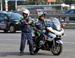 Питерские мотоциклисты остались без номеров