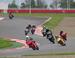 Второй этап Ducati Cup