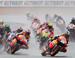 MotoGP: изменения в правилах