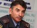 Екатеринбургские мотоциклисты требуют отставки